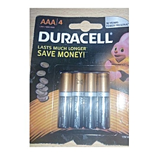 Buy Dry-Cell Batteries Products Online in Nigeria | Jumia