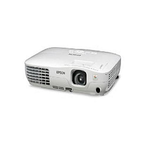 EB-S05 3200 Lumens Projector
