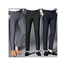 1bf451336 Men's Pants - Buy Men's Chino, Khaki, Trousers & More | Jumia Nigeria