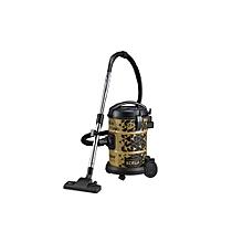21 Litres Vacuum Cleaner - VAC 7322 for sale  Nigeria
