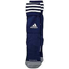 wholesale dealer bd73e 36175 Adidas Kids Copa Zone Cushion III OTC Sock (ToddlerLittle KidsBig Kids