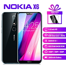 Buy Nokia Android Phones Online in Nigeria | Jumia