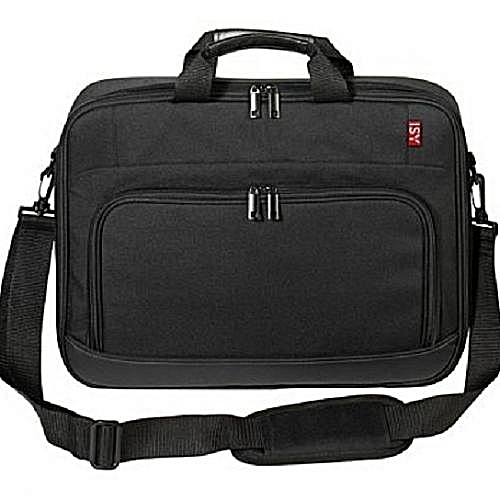 ISY INB-1002 15.6 Inches Laptop BackPack  421c462515