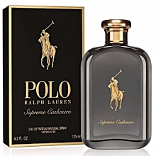 Ralph Lauren Perfumes - Buy Online   Jumia Nigeria f0ce922871d2
