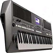 Keyboards & Pianos   Buy Keyboards & Pianos Online   Jumia