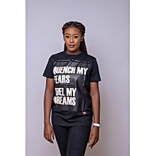 fda63385 Women's Tops - Buy T Shirts for Women Online | Jumia Nigeria