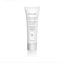9611270d143 Mary Kay Shop - Buy Mary Kay Products Online | Jumia Nigeria