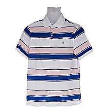 7b083ccdf Buy Tommy Hilfiger Men's Polo Shirts Online | Jumia Nigeria
