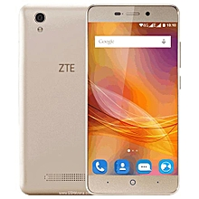 Buy ZTE Smartphones Online | Jumia Nigeria