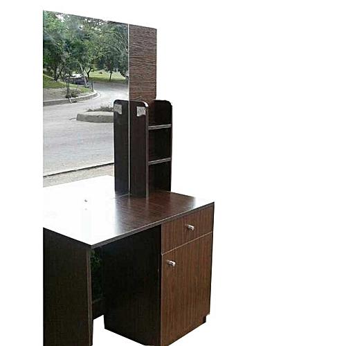Porscheton Dresser Mirror Stand