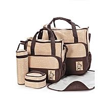 ac46e731f2 Comfort Baby Diaper Bag