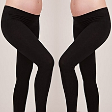 86487c961f0ee Buy Maternity Leggings Products Online in Nigeria | Jumia