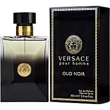Buy Versace Men Perfumes Online Jumia Nigeria