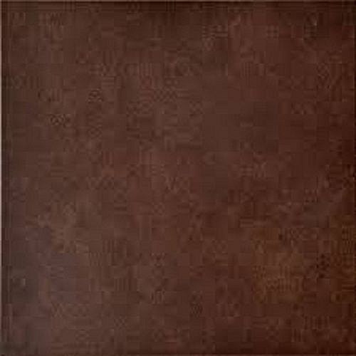 CHOCOLATE / BROWN Vinyl Plastic Rubber Floor Tiles For Home Office School--40 Pcs (Chocolate/ Brown Only)