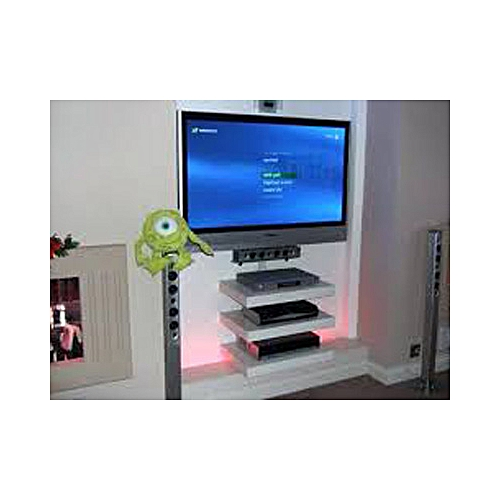 Top60--Carstock-Wall-Tv-Stand-Shelf-(Lagos-only)