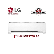 LG Air Conditioners -Buy LG Air Conditioners Online on Jumia Nigeria