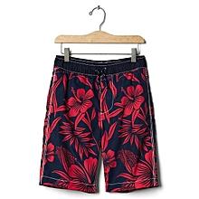 9d2625fe34 Buy Gap Kids Boy's Swimwear Online | Jumia Nigeria