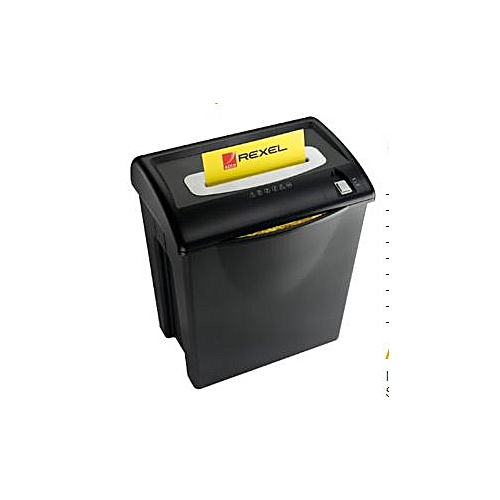 V120 Paper Sensitive Document Shredder