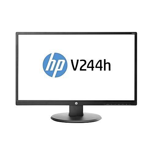 24-INCH V244H Desplay Monitor