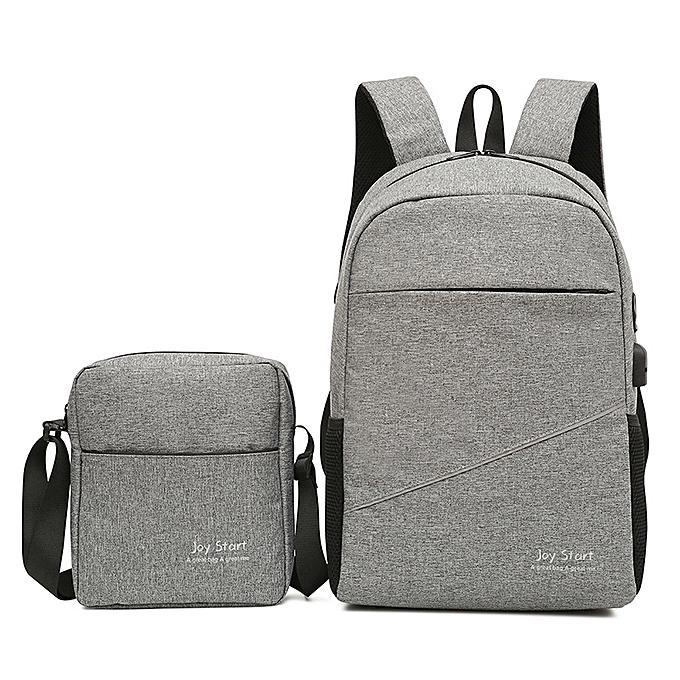 Fashion Laptop Backpack d28756fbab90b