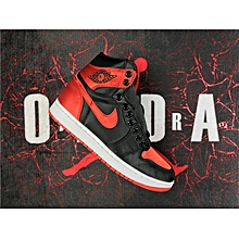 b5e03998ca2ce Nike Shop - Buy Nike Products Online | Jumia Nigeria