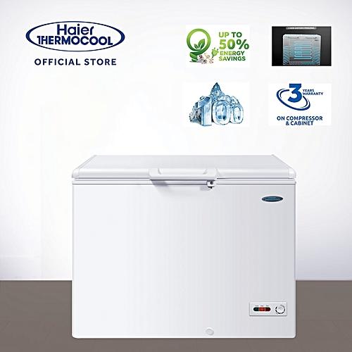 Medium Chest Freezer HTF-259H