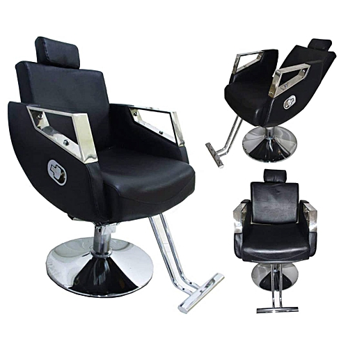 Fancy Salon Barbers Chair New Product
