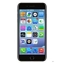 Apple IPhone 7Plus 5.5 Inch 4G LTE 12MP Camera 4K Video Recording Smartphone-Black