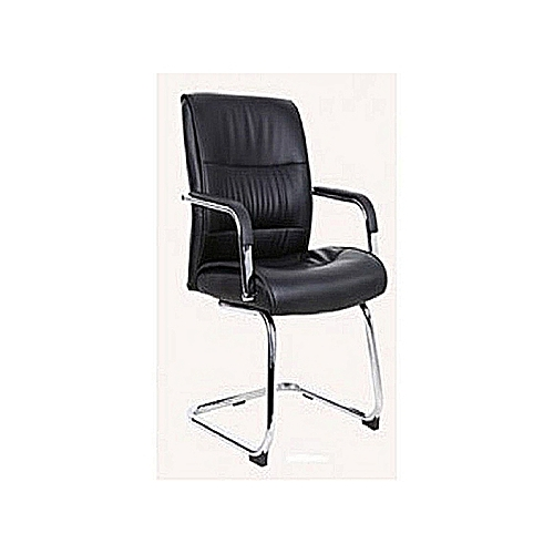 Executive Visitor's Chair (Lagos, Ogun Delivery)
