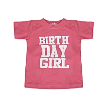 4f8c6ab7 Buy Girls' Tops & Tees Products Online in Nigeria   Jumia