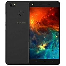 Tecno 1637 products