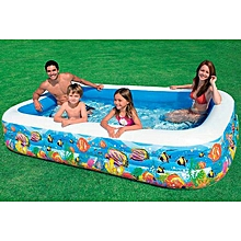 Buy Pools & Water Fun Products Online in Nigeria | Jumia