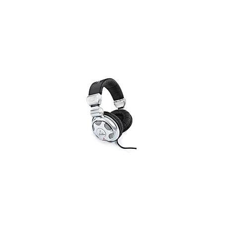 b9863f724d1 Behringer HPX2000 Over-Ear DJ Headphones | Jumia NG