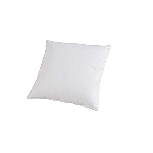 Throw Pillows Insert Pure Fibre - Square