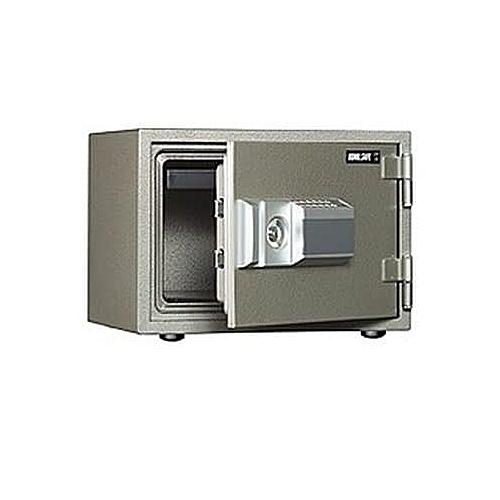 Digital Fire Proof Safe - ESD-103