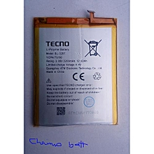 Buy Tecno Phone Batteries Online | Jumia Nigeria