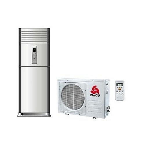 Package Unit Floor Standing Air Conditioner KF-51LW