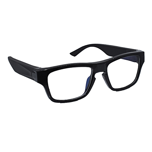Spy Glasses Recording Camera
