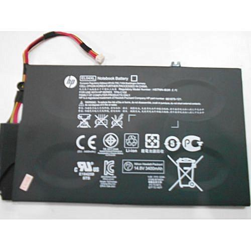 Envy-TouchSmart-4-1000-HSTNN-IB3R-EL04XL-Battery