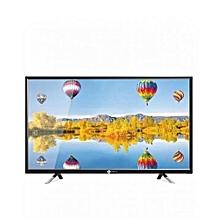Startimes Televisions | Buy Startimes TVs online | Jumia Nigeria