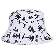 2df903e24 Women's Caps | Buy Caps for Ladies Online | Jumia Nigeria