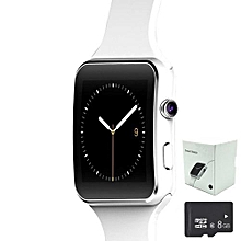 Buy X6 Smart Watches Online | Jumia Nigeria