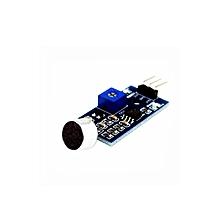 Arduino Online Store | Shop Arduino Products | Jumia Nigeria