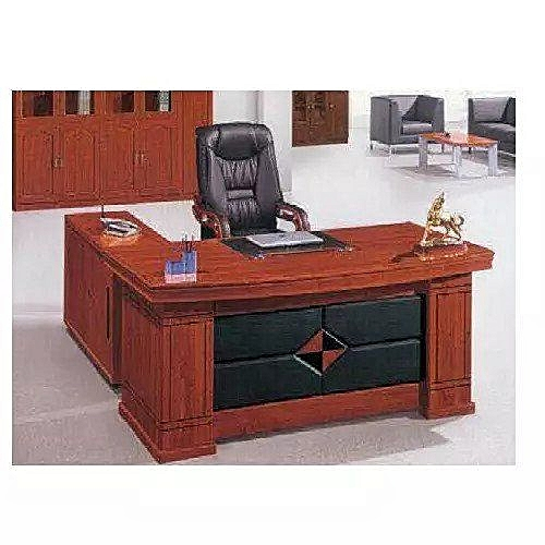 Executive Office Table(Lagos Delivery Only)