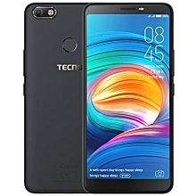 Latest tecno phones and their prizes
