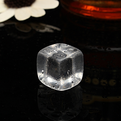 Whisky Stones Ice Cooler Drinks Cooler Cubes Beer Rocks Granite With Pouch Wine Cooler Whisky Stones