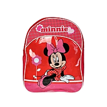 021d0aefdc Buy Disney - Mickey mouse clubhouse Backpacks   Lunch Boxes Online ...