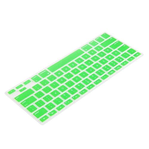 "New Matt Rubberized Hard Case Cover For Macbook PRO 13""A1278+Keyboard Skin Cover"