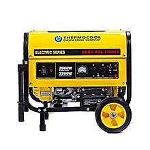 Haier Thermocool Generators   Buy Online   Jumia Nigeria
