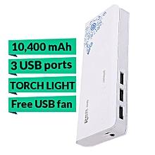 d00761f6366 Power Banks - Buy Power Banks Online